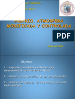 09. Clase Prefrio AC. 2010