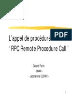 Cours_APD.pdf