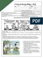 PROVA 1  GRANDES NAVEGAÇOES E REFORMA PROTESTANTE.doc