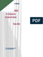ALTOE_Infancias_perdidas.pdf