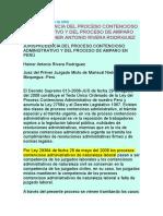 hEINER JURISPRUDENCIA.docx