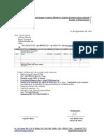 (642857028) Cotizacion de Tapizon - Imagen & Estilo