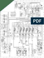 835.0.1126 Hydraulic Diagram
