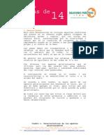FichaTecnica14-Pastillas+de+gomas.pdf
