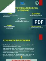 presentacin1-131209220737-phpapp01