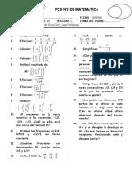 Miguel Pcs2 III 1s c