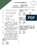 Miguel Pcs3 III a y d