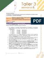 03-taller 3 semana 8.pdf