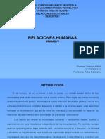UNIDAD IV_RELACIONES HUMANAS.pptx