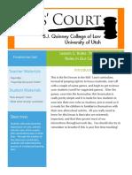 lesson-plan-1-rules-final-pdf - copy