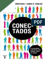 conectados-nicholas-a-christakis1.pdf
