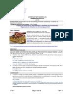 Solucionario Examn Final 2014-2 (Estadistica para ingeniería)