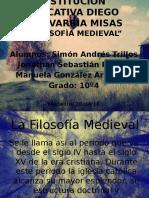 INSTITUCIÒN-EDUCATIVA-DIEGO-ECHAVARRÌA-MISAS.pptx