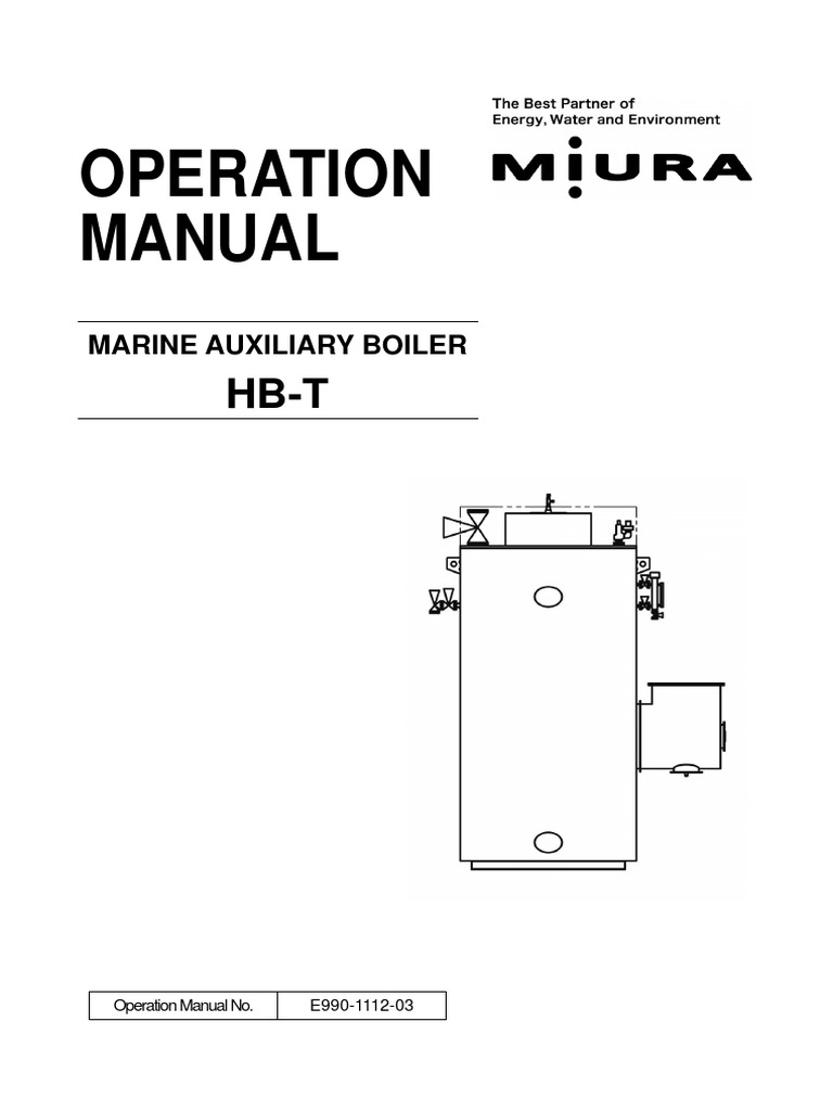 hb t e990 1112 03 boiler valve rh es scribd com Thermostat Wiring Diagram Gas Boiler Wiring