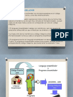 Instrucciones Para Obtener Direcciones