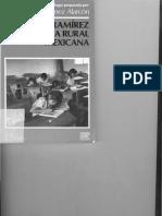 Rafael_Ramirez_y_la_Escuela_Rural_Mexicana.pdf