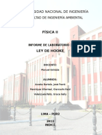 docslide.us_informe-ley-de-hooke-en-proceso-auto-guard-ado.docx