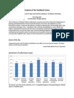 Bhutan WS Analysis