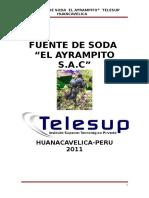 53635803-Plan-de-Negocio-Fuente-de-Soda-Correcion-2011.doc