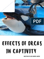 luci hipper-smith effects of orcas in captivity