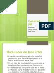 GeneradorPM.pptx