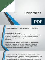 Consolidadoras y Desconsolidadoras de Carga.docx Ucan