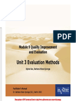 Kel 7 3DHM EvaluationMethods (1)