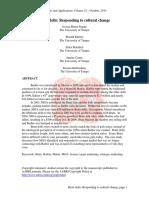 142014.pdf
