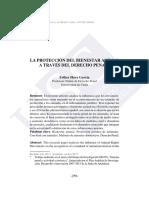 141-636-1-PB.pdf