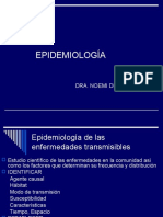 7.EPIDEMIOLOGIA