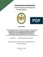 MONOGARFIA[1] (1).doc