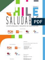 ESTUDIO-CHILE-SALUDABLE-VOLUMEN-II.pdf