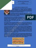 LAS SIETE SEMILLAS ANDINAS DEL ÉXITO.pdf