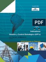 Key Perfonmance Estrategic - ETOSA.pdf