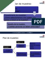 Investigacion de Mercados4