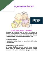 actividadesparaniosde6a9meses-131029184307-phpapp01