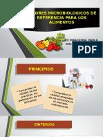 VALORES-DE-REFERENCIA (2)