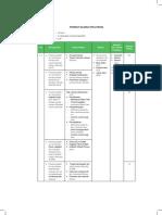 Materi Umum - 1.3b GLS pada SMK.pdf