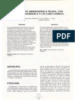 11307064v15n1p23.pdf