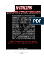 1.INF Hackers Secrets and Confession