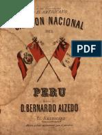 Himno NAcional Peru.pdf