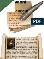 Giovanni boccaccio.pptx