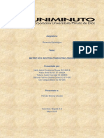 MATRIZ BCG LAFRANCOL ABBOTT (1).pdf