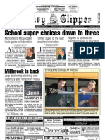 Duxbury Clipper 2010_19_05