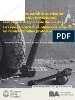 2015_fp_y_cambio_curricular_0.pdf