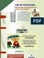 DIAPOS DE LUDOPATIA.pptx