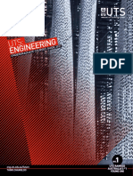 Uts Engineering Ug Course Guide