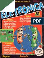 ABC da Eletrônica 1.pdf