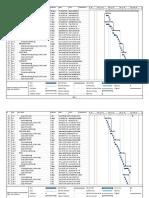 Microsoft Project - document(s).pdf
