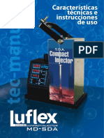 Manual 1equipo Flexibles